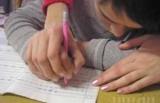 Всі вчителі повинні бути готові працювати з дітьми з особливими потребами - Гриневич