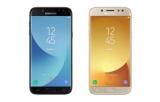 Обновленные Samsung Galaxy J5 и J7 выйдут в июне