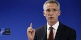 В Украину едет генсек НАТО