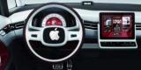 Компания Apple разрешили тестировать беспилотные автомобили