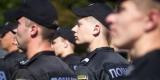 Князев назвал число погибших полицейских с начала становления Нацполиции