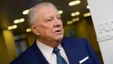 Россия не примет безоговорочно результаты доклада Макларена, заявил Смирнов