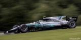 Боттас выиграл квалификацию Гран-при Австрии Формулы-1