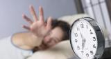 Звичка пізно лягати спати може призвести до психічних розладів