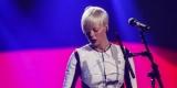 Розенко: Перед ONUKA стоит извиниться из-за Евровидения-2017
