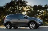 У вересні попит на нові легкові автомобілі став рекордним з початку року