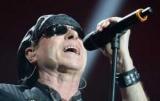 Скорпионы отменил концерты в США из-за болезни певицы