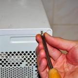 Где отремонтировать микроволновку