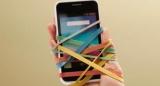 Залежність від електронних пристроїв робить людей нещасними, – результати дослідження