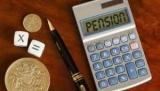 Мільйони людей можуть втратити обіцяних пенсій