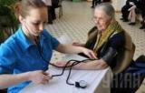 Низкое артериальное давление является фактором развития старческого слабоумия - исследование