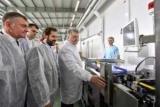 Украина бьет рекорды по запуску новых заводов