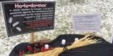 В Канаде началась неделя памяти жертв Голодомора