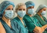 Кабмін заборгував українським медикам більше 2 млрд 700 тисяч гривень
