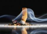 Як очистити кровоносну систему від нікотину?