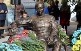 Всемирный еврейский Конгресс жестко высказался о памятнике Петлюре в Виннице