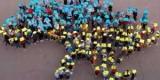 В Украине стремительно сокращается население