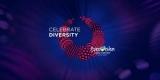 Мельциг сообщил: сцена для Евровидения-2017 почти готова