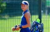 Возбуждения: «В 2018 году, надеется укрепить WTA-тур»
