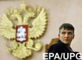 Стало известно, кто организовал встречу Савченко с главарями террористов ДНР и ЛНР