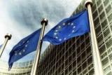 ЕС отменит плату за роуминг
