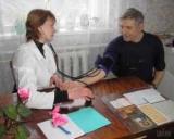 Луценко заявила, що законопроект про сільську медицину буде зареєстрований у ВР в кінці вересня