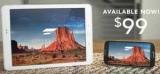 Superscreen превращает смартфон в планшет