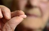 Доказана эффективность противогликемического препарата, который принимается раз в неделю