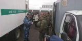Россия передает Украине 12 заключенных из оккупированного Крыма