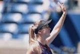 Свитолина: «Я горжусь своим выступлением на US Open»