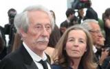 Умерла звезда французского кино