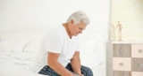 П'ять найбільш ефективних нехірургічних методів боротьби з остеоартритом
