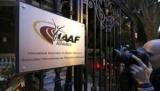 Конгресс IAAF продлил временное лишение ВФЛА членства в организации