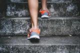 Біль в ногах може бути симптомом серцево-судинних хвороб - кардіолог