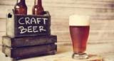 Як правильно зберігати і пити крафтовое пиво?