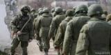 В Генштабе прокомментировали российские учения в Крыму