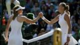WTA назвала главной сенсацией сезона