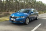 Названо автомобілі, які лідирують по продажам в Києві