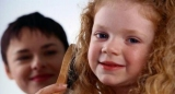 Колір нашого волосся визначають більше 100 генів