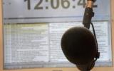 Нацсовет заявил о готовности радиостанции к увеличению квот на украинские песни
