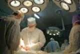 Медичні інститути академії наук переводять на самоокупність: собівартість операцій - від 80 до 230 тисяч гривень