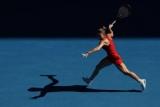 Australian Open. Help без проблем прошел во второй раунд