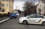 В Мукачево, второклассник пришел в школу в два ночи