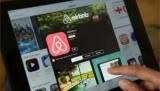 Сервіс Airbnb заплатив торік ?188,000 у Великобританії податок