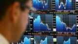 Індекс FTSE 100 зростає фунт відновився
