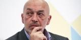 Тука заявил, что Украине необходимо создать Министерство по делам ветеранов