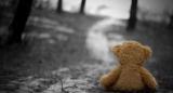 Вчені розробляють ліки від самотності