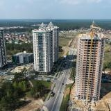 Уникальный проект на рынке недвижимости – ЖК в Броварах