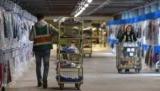 Рітейлерів потрібні працівники ЄС після виходу Великобританії'