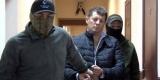 Фейгин спрогнозировал, когда освободят Сущенко